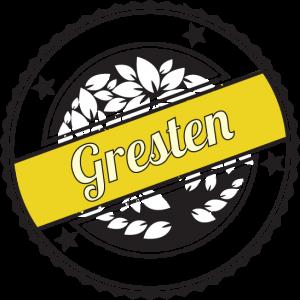Marke Prauchner - garantiert Gresten